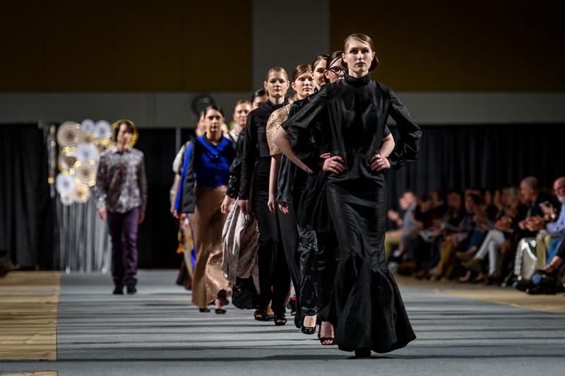 fashionshowwebsite50.jpg