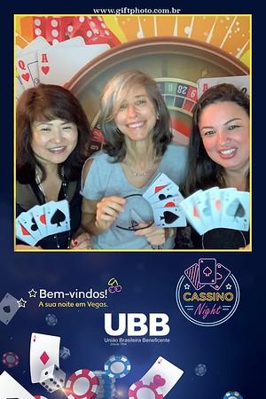 UBB  - GIF's