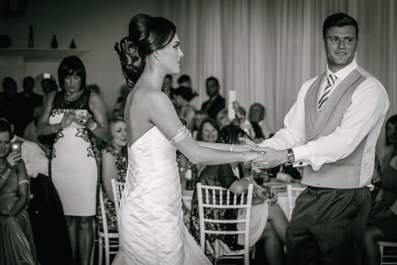 Blyth Wedding-592.jpg