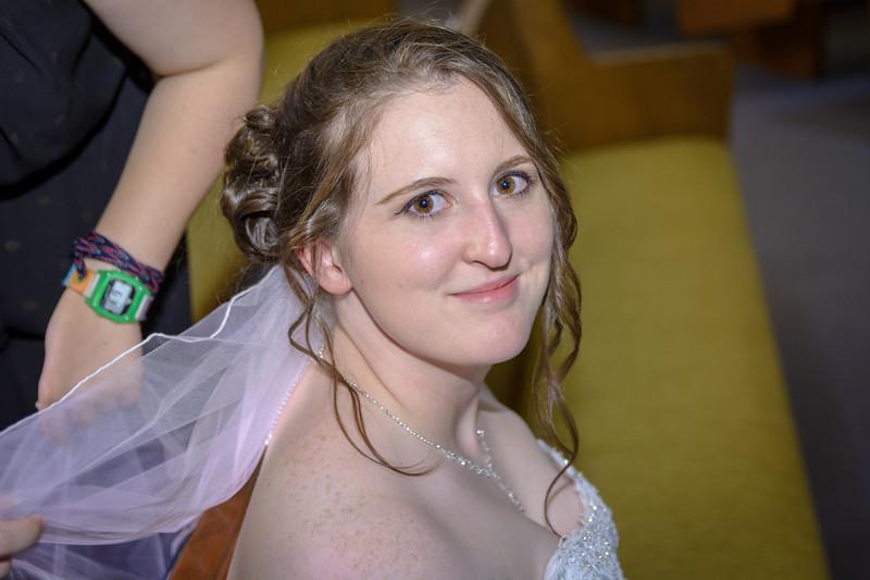 Kayla & Justin Wedding 6-2-18-397.jpg