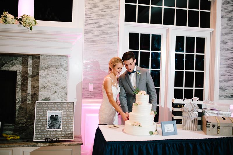 Kira and Kevin Wedding Photos-967.jpg