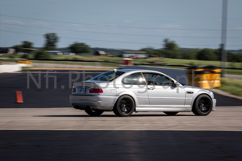 Flat Out Group 2-243.jpg
