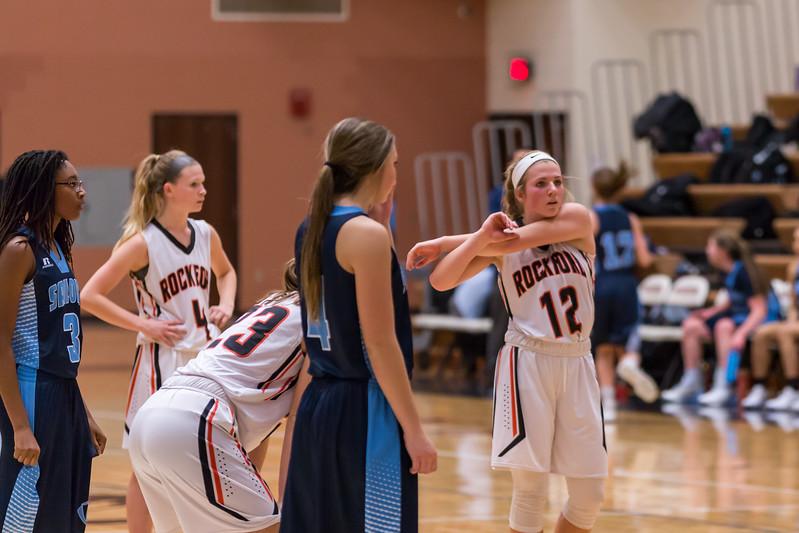 Rockford JV basketball vs Mona Shores 12.12.17-165.jpg