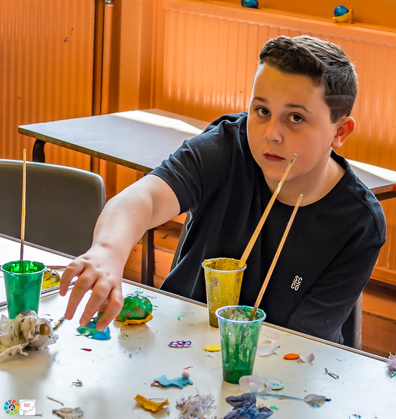 G52 Easter Funday 2019 (63 of 111).jpg