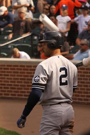 MLB favorite pics