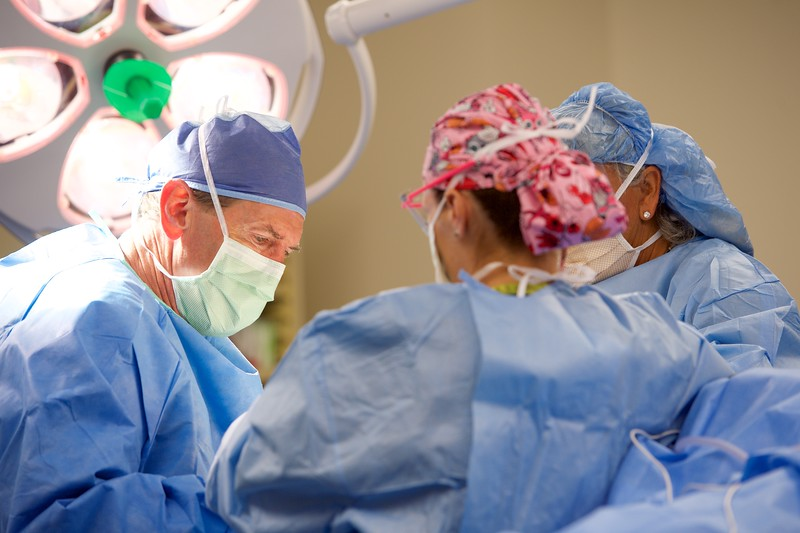 Shelbourne Surgery 434.jpg