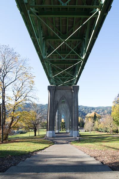 Portland Adventure (191 of 530).jpg