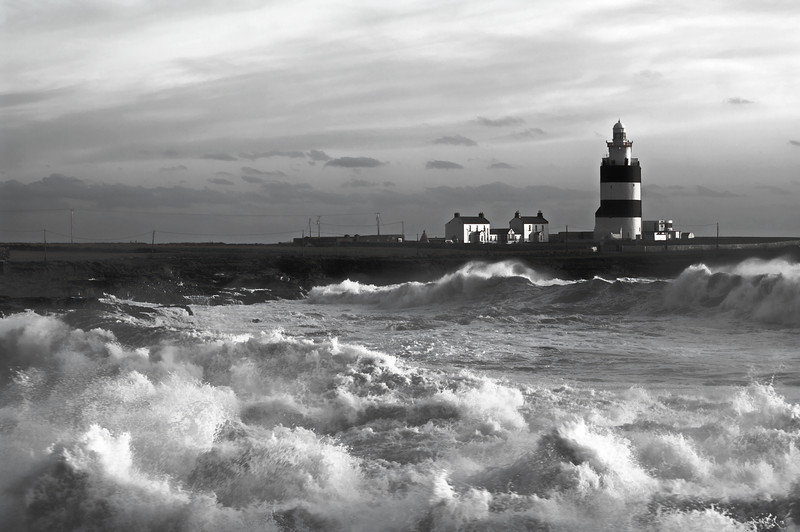 Hook Head b&w.jpg