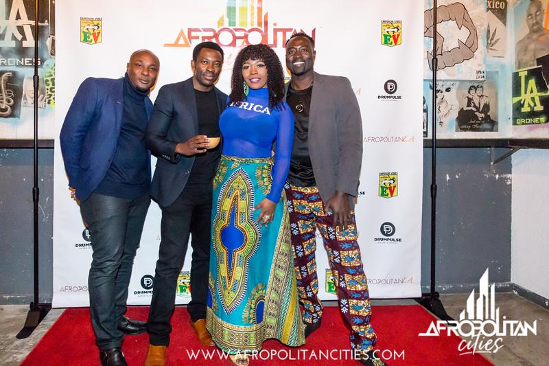 Afropolitian Cities Black Heritage-9926.JPG
