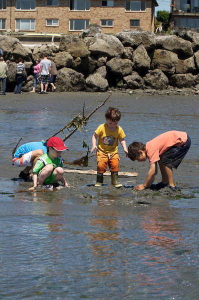 Village Greens and Alki Tide Pool - 98.jpg