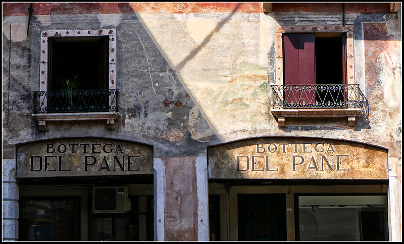 2007-09-Bassano-Grappa--389.jpg