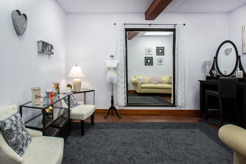 Rev_Pratt_The Club_Bridal Suite 07.jpg