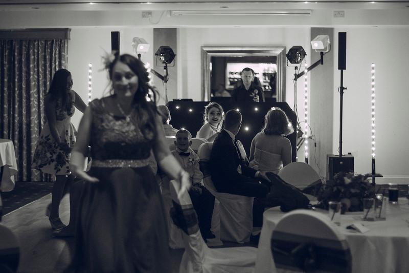 wedding orton 85.jpg