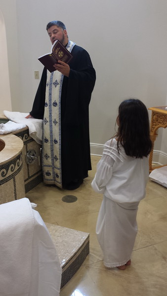 2014-08-09-First-Baptism-in-Adult-Font_004.jpg