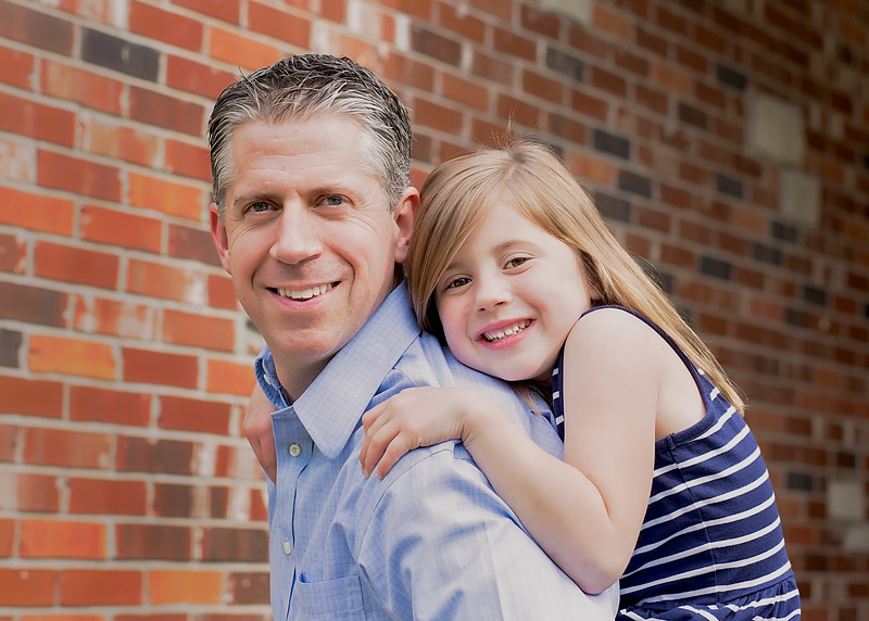 dad and claire (1 of 1).jpg