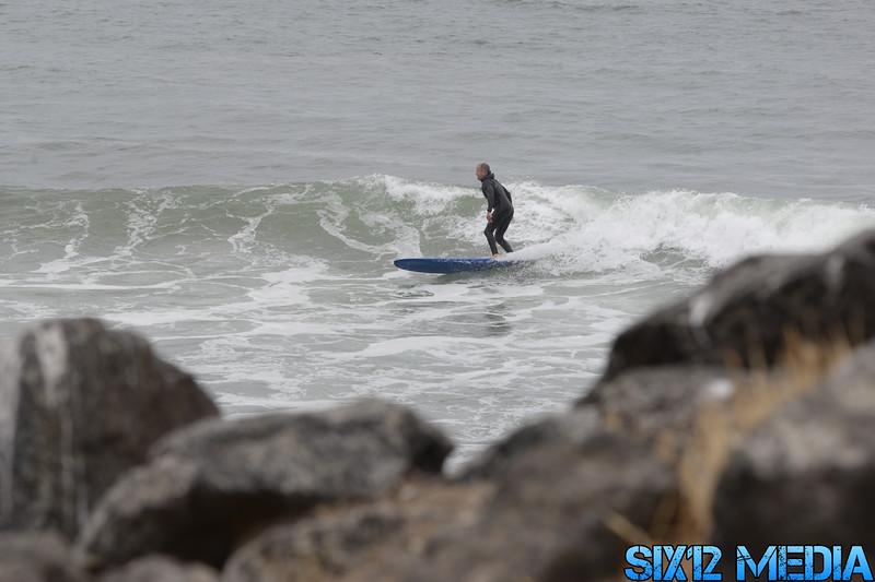 Gladstones Surf-59.jpg