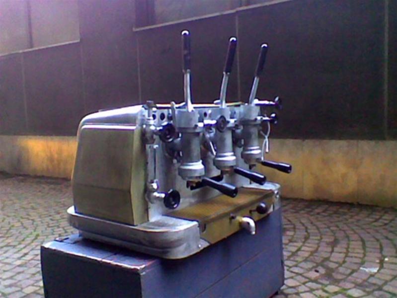 Antique Espresso Machine 26b.png