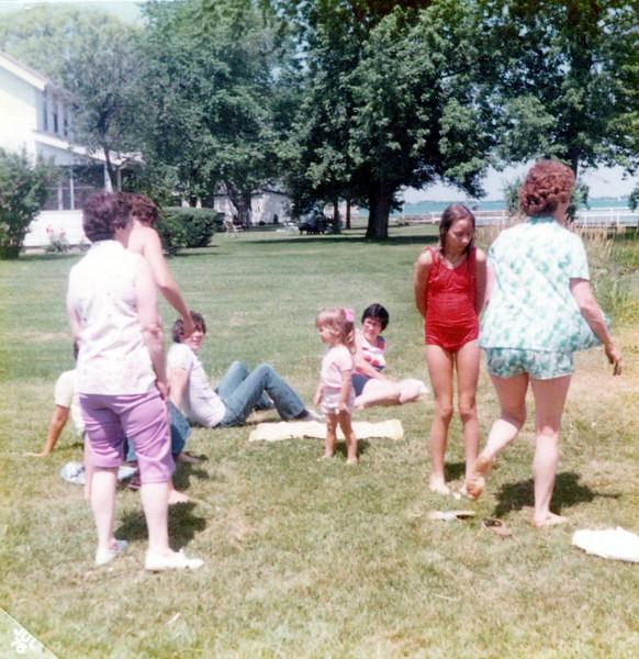 July 4 1978.jpeg