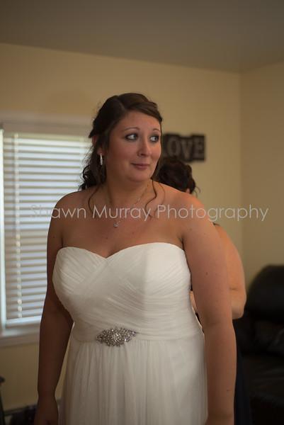 0435_Megan-Tony-Wedding_092317.jpg