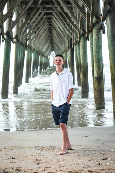 Topsail Island Family Photos-482.jpg