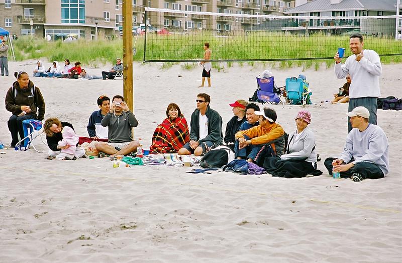 050812 Seaside 2 (25)_edited-1.jpg