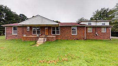 3459 Binkley Rd Joelton TN 37080