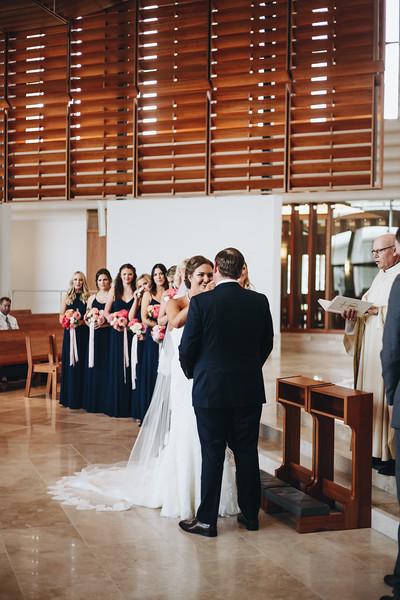 Zieman Wedding (226 of 635).jpg