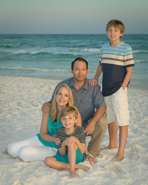 Destin Beach Photography DSC_4013-Edit.jpg