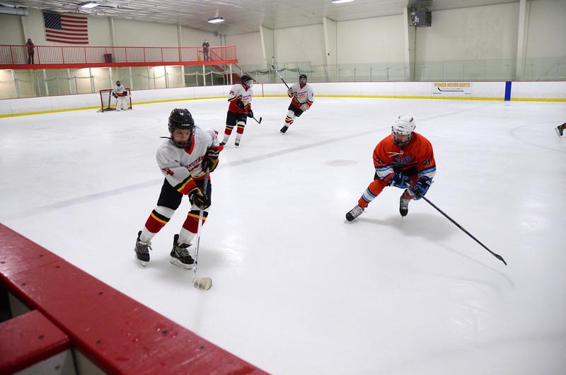 130113 Flames Hockey-056.JPG
