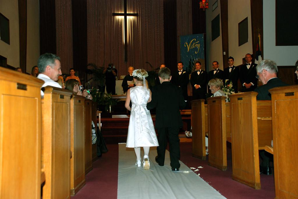 286984669_wedding_102