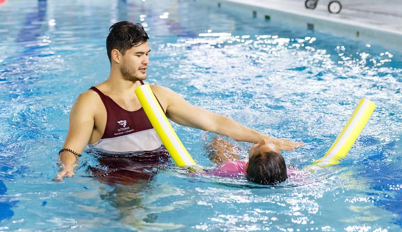 Swimming-33.jpg