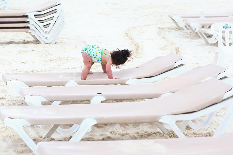 Cancun-109.jpg