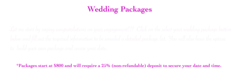 Wedding Prices 2.png