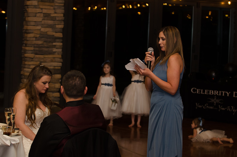 Mark and Lacy (255 of 390).jpg