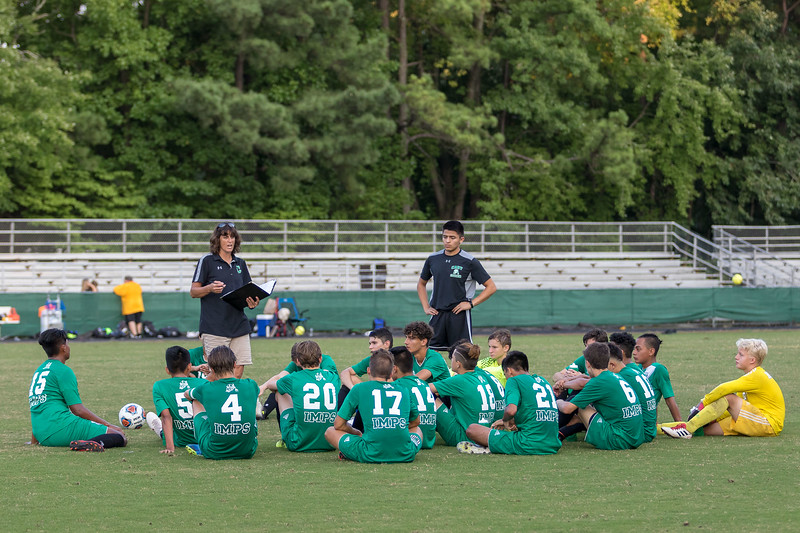 13082018 Soccer 36.jpg