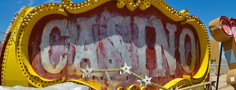 VegasMay0084.jpg