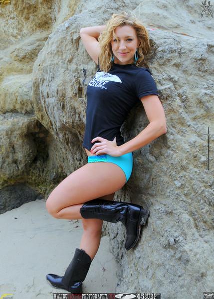 beautiful woman malibu swimsuit model 45surf beautiful 151,.,,.