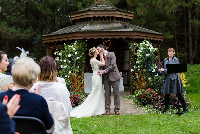 Emily & Jay Wedding_254.jpg