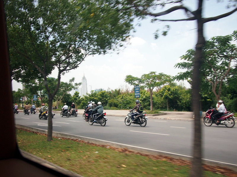 P3010236-district-2-bikes.JPG