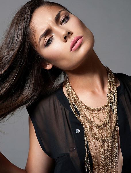 MakeUp-Artist-Janet-Mariscal-Beauty-Creative-Space-Artists-Management-31.jpg