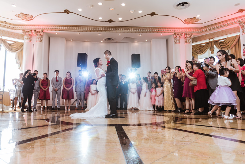 Wedding Full gallery M&J-418.jpg