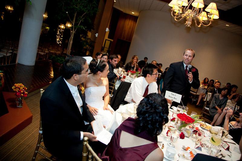Emmalynne_Kaushik_Wedding-1028.jpg