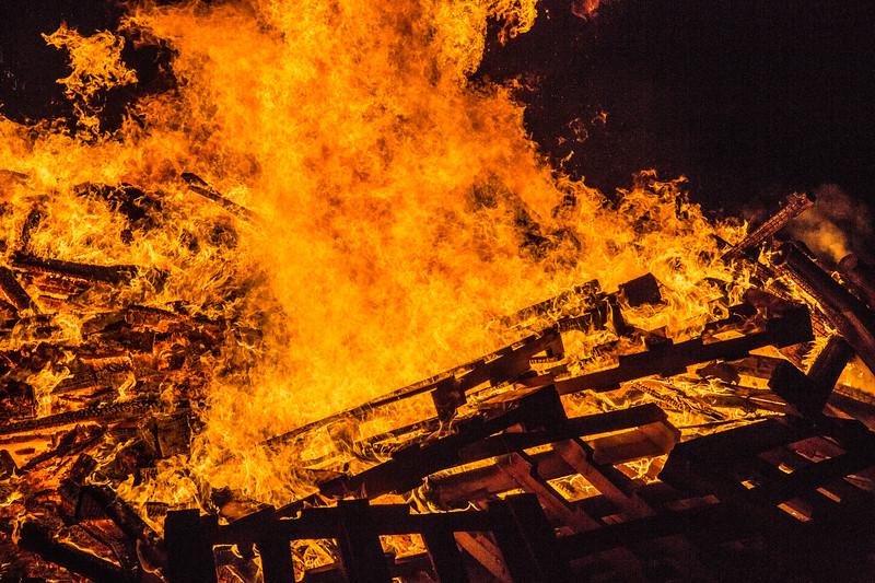 amo170925-Bonfire-196.jpg