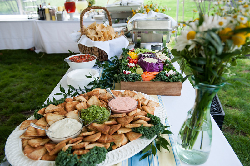 sienna-birthday-party-048-05122014.jpg