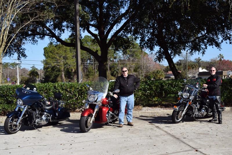 January 31, 2015 Ride to Florida National Cemetery (3).JPG