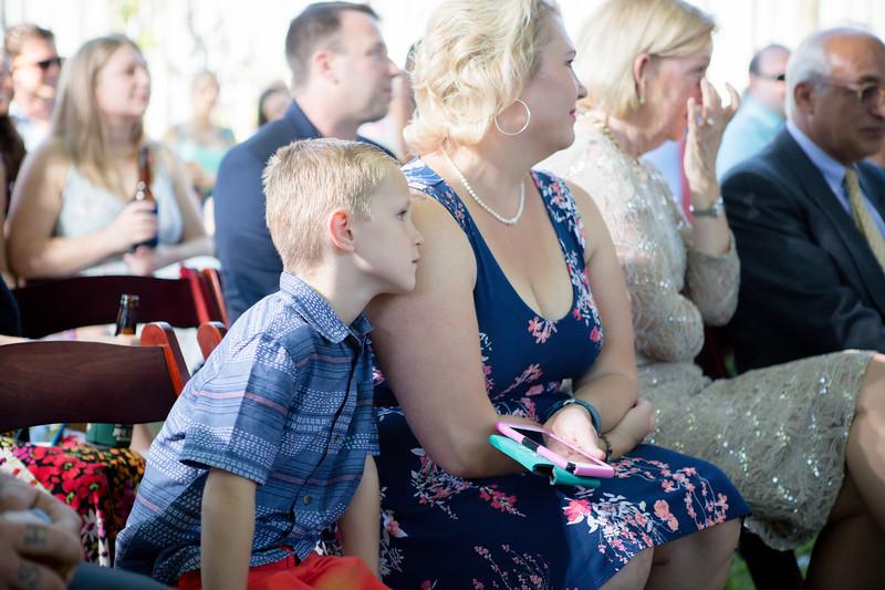 Darlington Wedding-151.jpg