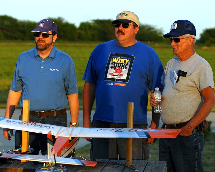 Post flight photo Ed Raymand and Ray.jpg