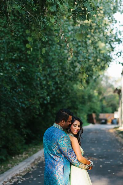 Le Cape Weddings_Isha + Purvik-239.jpg