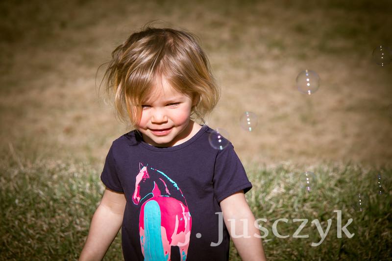 Jusczyk2021-6015.jpg