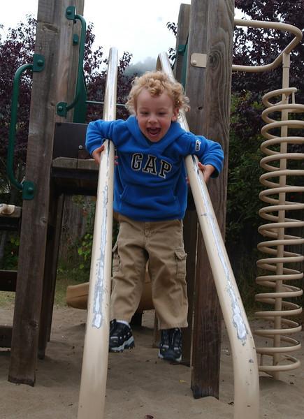 Max at Stinson 1.jpg